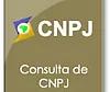 Logotipo consulta CNPJ