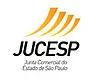 Logotipo Jucesp