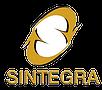 Logotipo Sintegra