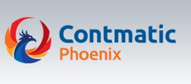 logotipo phoenix